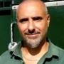 Gerry Paolino